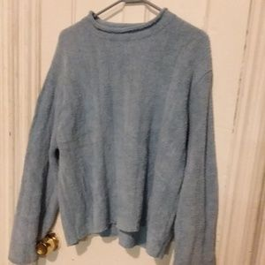 Women's Sonoma sweater size XL.